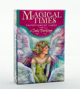 Bild på Magical Times