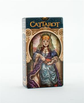 Bild på Cattarot