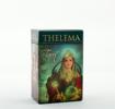 Bild på Thelema Tarot