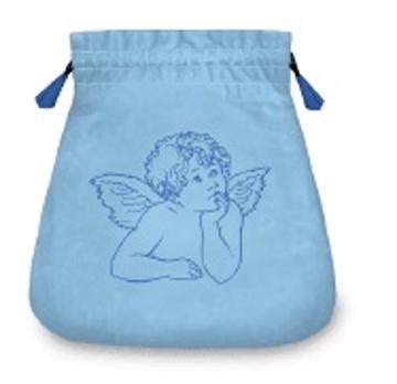 Bild på Tarot Bag, Angel Velvet
