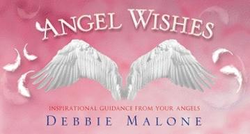 Bild på Angel Wishes