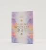 Bild på Secret Language Of Light Oracle