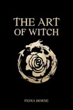 Bild på Art Of Witch