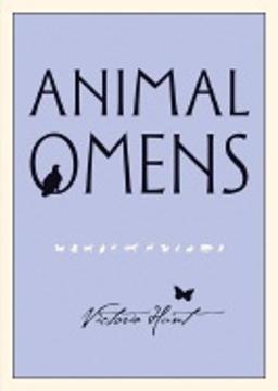 Bild på Animal Omens