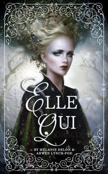 Bild på Elle Qui Oracle