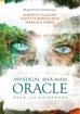 Bild på Mystical Shaman Oracle Cards