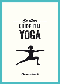 Bild på En liten guide till yoga