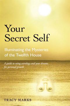 Bild på Your Secret Self
