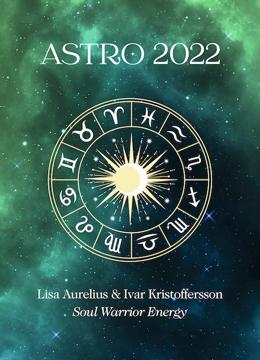 Bild på ASTRO 2022